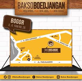 Peta Boedjangan - Bogor.jpg