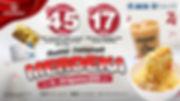 Promo Merdeka BCA_LCD UPNORMAL (REVISI F
