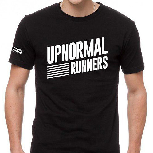 Upnormal Runners