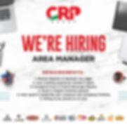 E-Flyer Lowongan Kerja CRP-03-new.jpg
