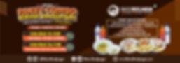 Promo Paket Combo Nikmat Boedjangan - Ba