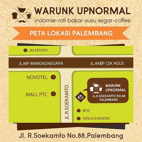 Peta Palembang 1.jpg