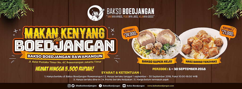 Promo Paket Kenyang BB Rawamangun R1_Web