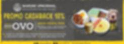 CASHBACK 10% OVO WU MEDAN_Webbanner.jpg