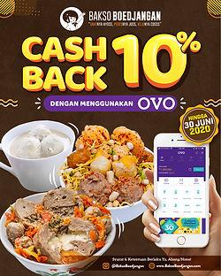 CASHBACK OVO 10%-01.jpg