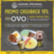 CASHBACK 10% OVO WU MEDAN_E-Flyer.jpg