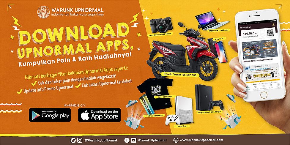 Warunk Upnormal Mobile Apps Banner.jpg