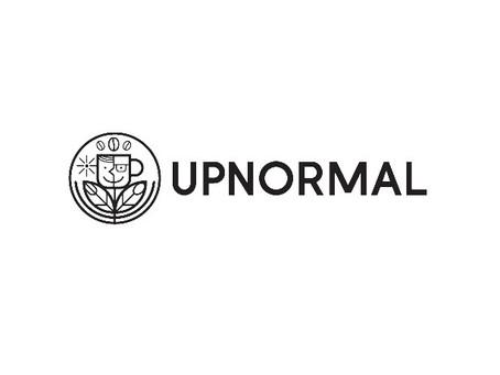 Pernah Berganti Logo, Ini Dia Filosofi di Balik Logo Upnormal