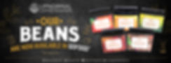 Info Coffee Beans GoFood_Web Banner UCR.