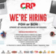 E-Flyer Lowongan Kerja CRP-02.jpg