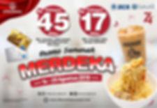 Promo Merdeka BCA_POS UPNORMAL (REVISI F