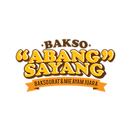 SQR_logo_BAS-05.png