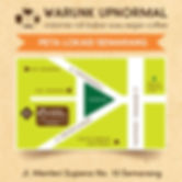 Peta Semarang.jpg