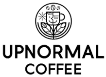 FA LOGO UPNORMAL COFFEE-01.webp