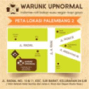 Peta Palembang 2.jpg
