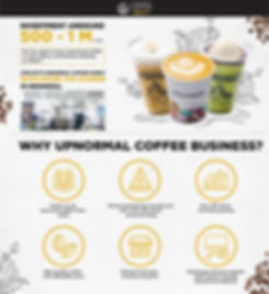 Landing Page Upnormal Coffee Express.jpg