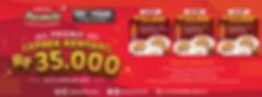 Promo Go Food Sambal Karmila Bandung_Web