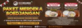 Promo Paket Merdeka Boedjangan_Web Banne