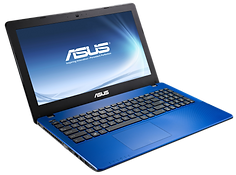 Laptop Asus Notebook.png