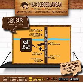 Peta Boedjangan -  CIBUBUR.jpg