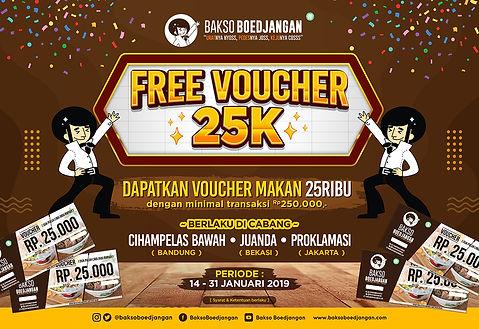 Promo Free Voucher 25K_Dual POS.jpg