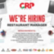 E-Flyer Lowongan Kerja CRP_01-new.jpg