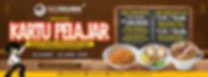 Promo Kartu Pelajar BB Bintaro_Web Banne