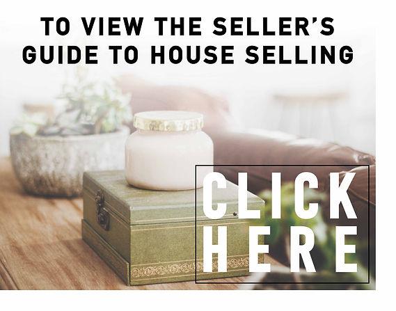 Seller cover.jpg