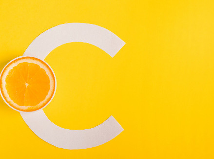 Vitamin C: A Closer Look at This Essential Vitamin