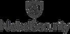 Logo Nobel Security