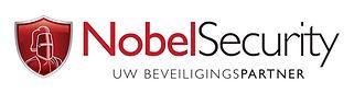 Nobel Security - Uw beveiligingspartner