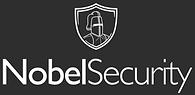 Nobel Security Logo
