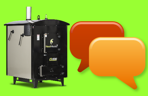The Best Outdoor Boiler Forums On the Internet