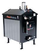 Heatmaster MF-eSeries