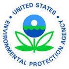 EPA Certified Boiler