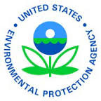 EPA outdoor wood furnace regulations. How do they affect me?