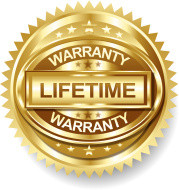 Heatmaster SS limited lifetime warranty on outdoor wood boilers