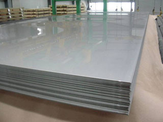 Stainless Steel for Outdoor Wood Boiler