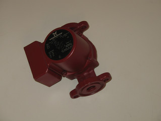 Pumps For Your Outdoor Wood Boiler