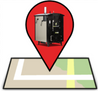 How To Find An Outdoor Wood Boiler Dealer Near You