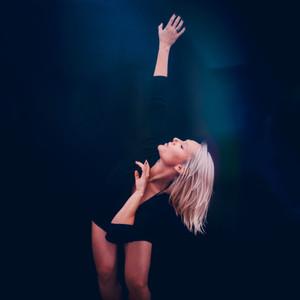 crystal_drake_music_singer.jpg