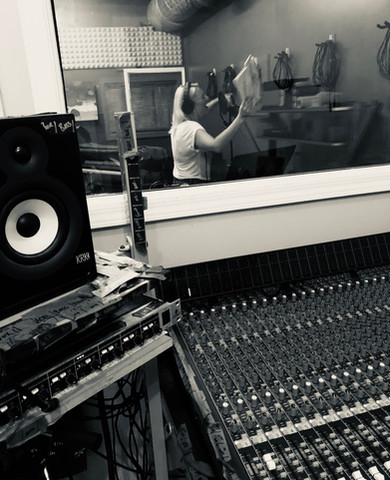 crystal drake studio.jpeg