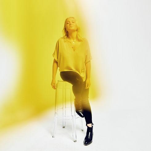 Sirens_Album_Art_Crystal_Drake.jpg
