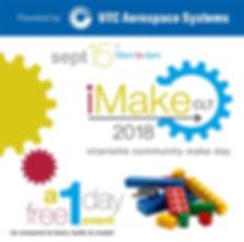iMakeCLT2016 copy.jpg