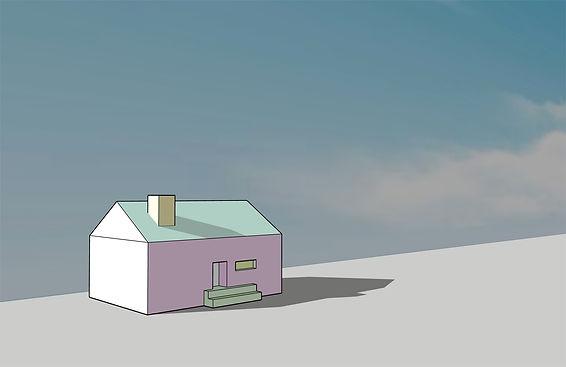 candy house print.jpg