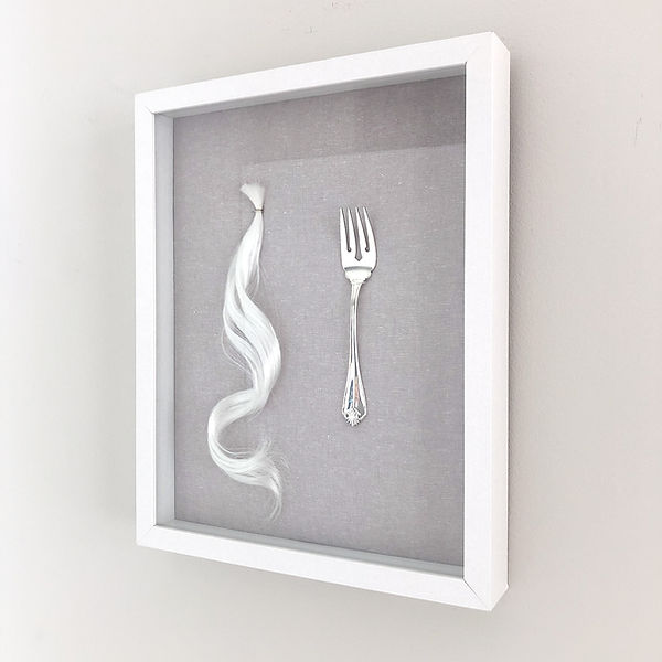 a Fork and Tendril_shadowbod_2020_aprilm