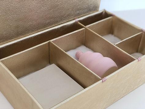2_reliquary box after opening_Marten_Pot