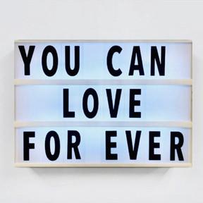 YouCanLoveForever.jpg