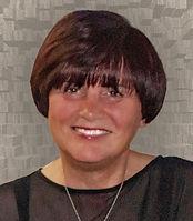 Diana Halstead, Digital Artist