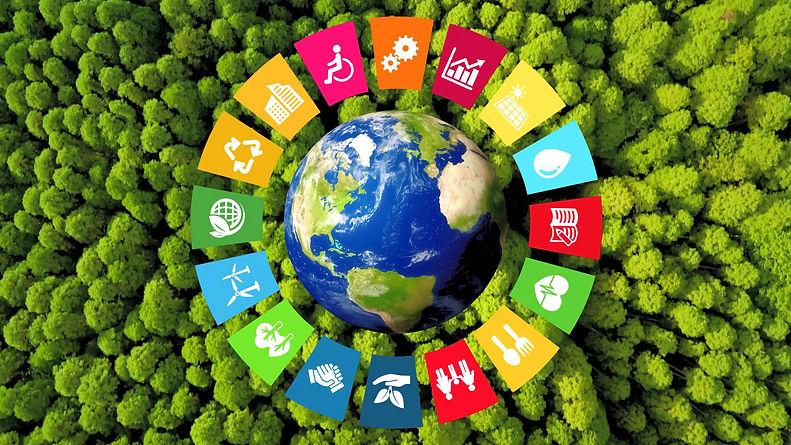 Environmental technology concept. Sustainable development goals. SDGs._edited.jpg